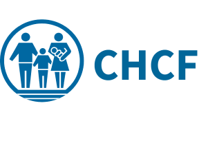 The Committee for Hispanic Children and Families