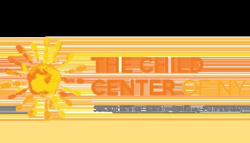 Child Center of NY