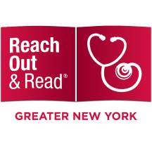Reach Out and Read of Greater New York