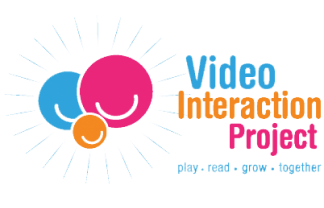 Video Interaction Project