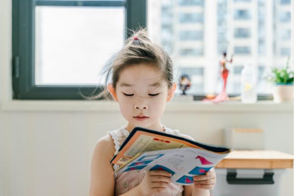 6 picture books to celebrate summer