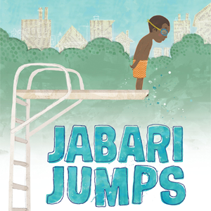 Jabari-Jumps-2