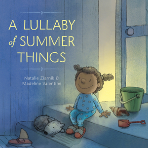 Lullaby-of-Summer-Things