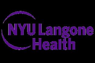 Family Health Centers @NYU