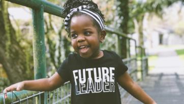 5 sweet books to help your kids prepare for kindergarten